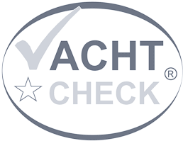 YachtCheck-Certification